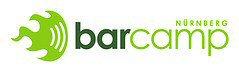 BarCamp Nürnberg