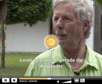 Ulmen-TV bei myspass.de