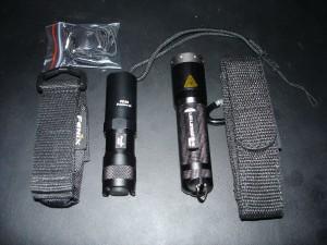Taschenlampen_ 004