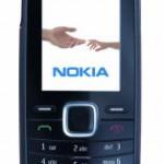 Nokia1661