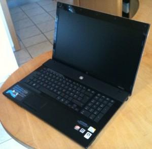 HP_ProBook_4710s